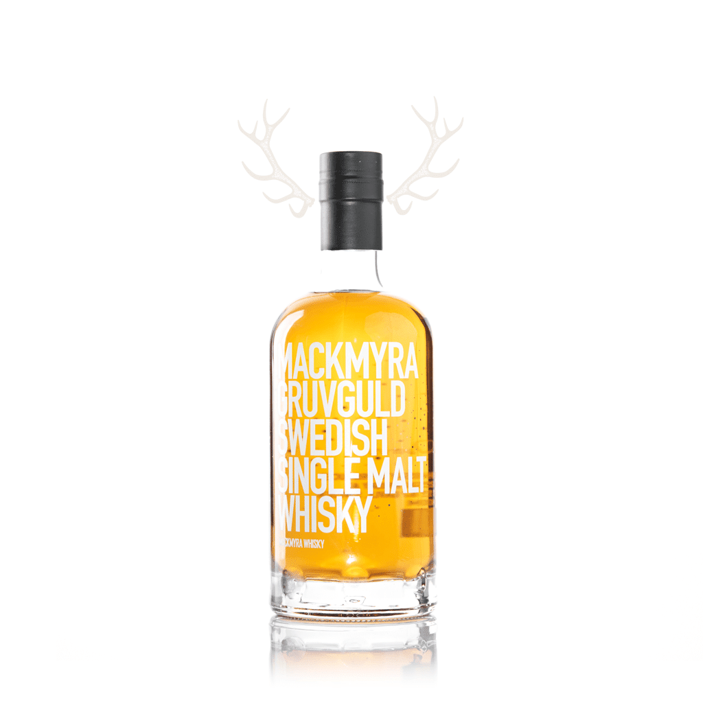 Thanks for entering our competition with Dream Whiskies, Summerton Whisky Club - Excellence in Whisky