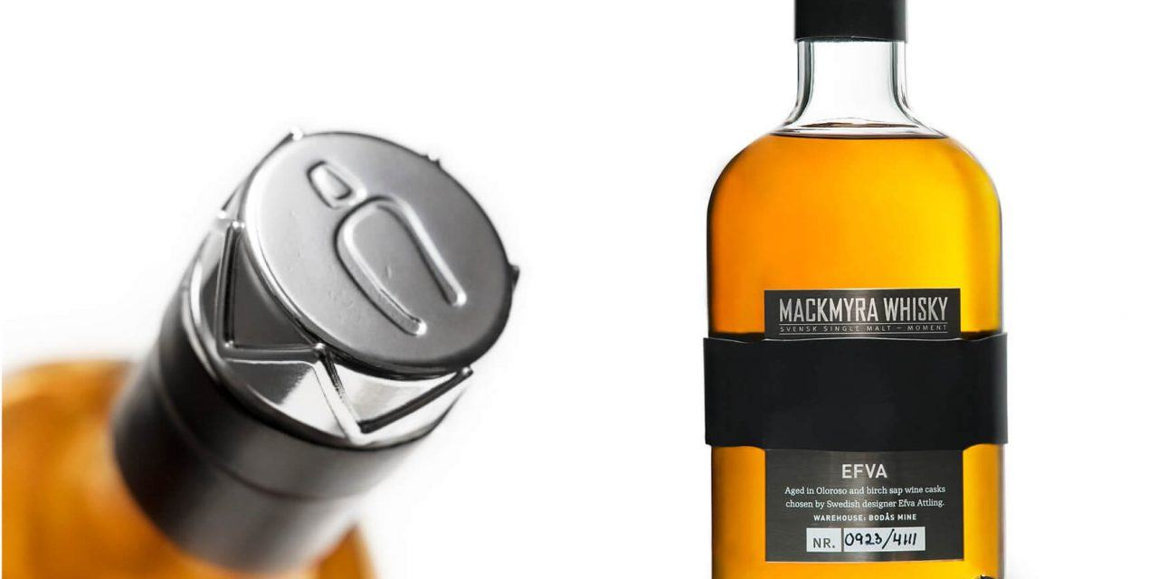 https://www.summertonclub.com/wp-content/uploads/2019/11/Efva-Attling_Mackmyra_Whiskey-Moment1-1280x640.jpg