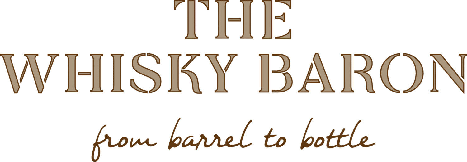 June 2020 (new members) – Summerton Exclusive by the Whisky Baron, Summerton Whisky Club