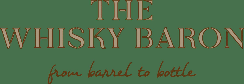 December 2019 – Summerton Whisky Club Scotch Malt Blend, Summerton Whisky Club