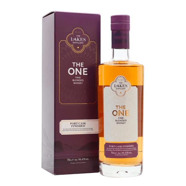Does age REALLY matter?, Summerton Whisky Club