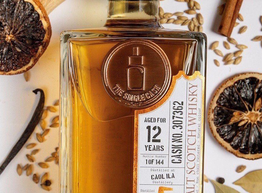 https://www.summertonclub.com/wp-content/uploads/2020/03/Coal_Ila_12_year_old_single_malt_scotch_whisky_1024x1024@2x-866x640.jpg