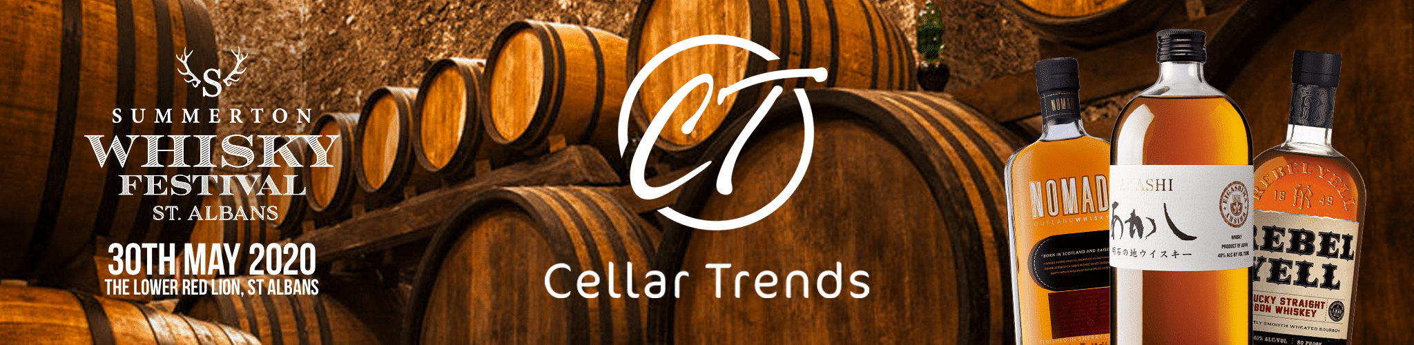 SWF-BRANDS-CELLARTRENDS