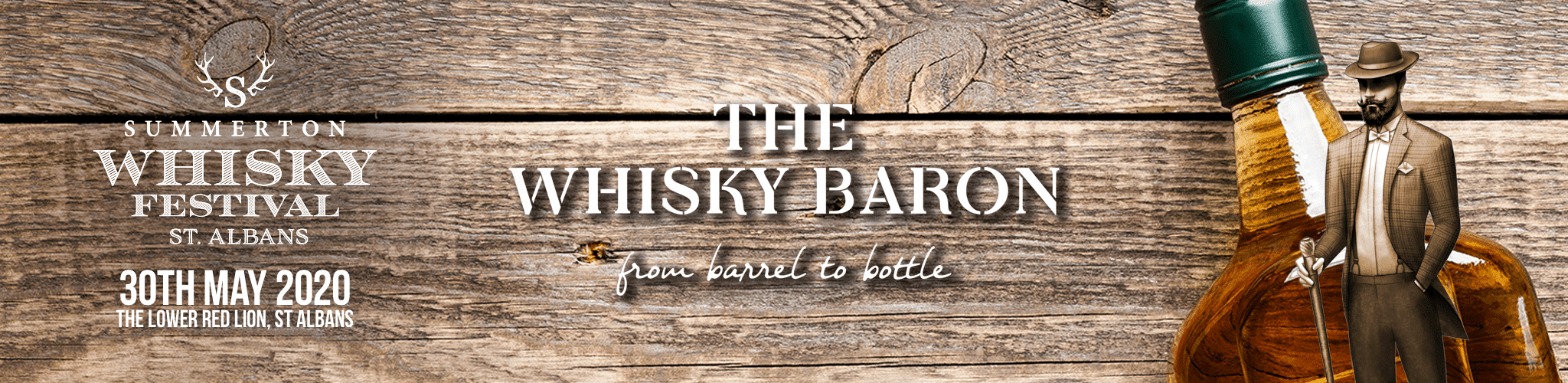 SWF-BRANDS-WHISKYBARON