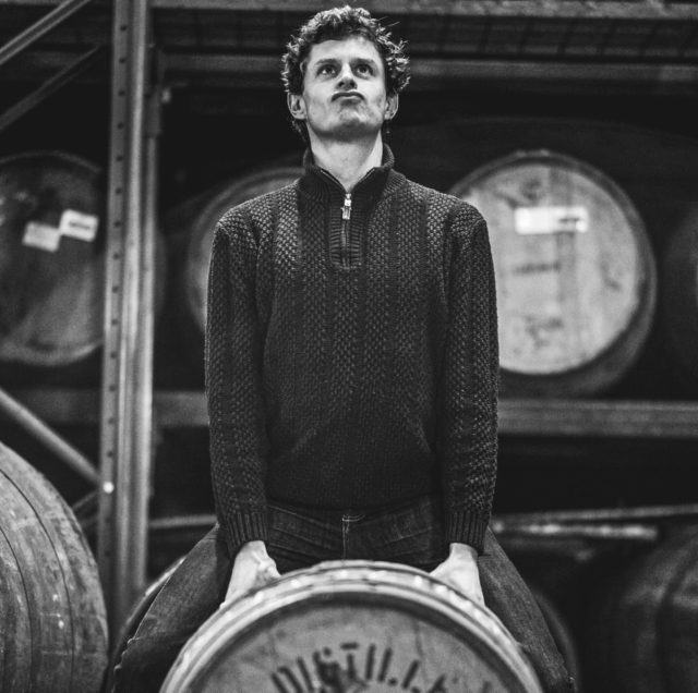 Spoilt for choice? – Navigating the whisky world with a little help from the UK's leading subscriptions, Summerton Whisky Club - Excellence in Whisky