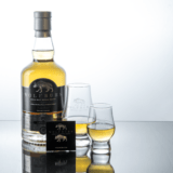 From moonshine to primetime, Summerton Whisky Club - Excellence in Whisky