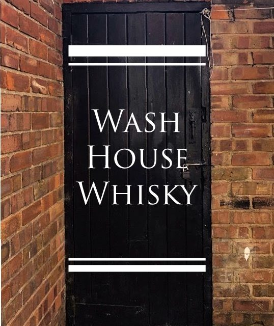 https://www.summertonclub.com/wp-content/uploads/2020/12/4A69D5D7-EA2B-4A72-9C7F-54547FFA65C3-Wash-House-Whisky-538x640.jpeg