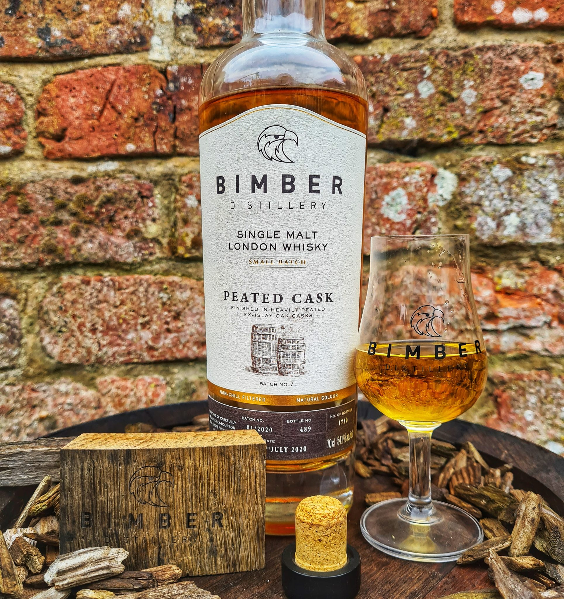 Whiskyside | Matt Dugdale, Summerton Whisky Club