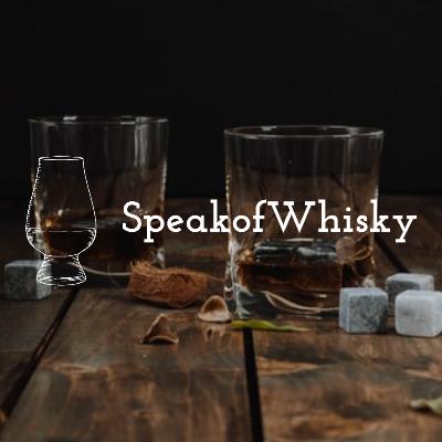 https://www.summertonclub.com/wp-content/uploads/2020/12/Logo-SpeakofWhisky-Michael-SpeakofWhisky.jpeg