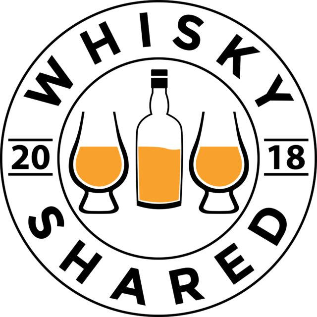 https://www.summertonclub.com/wp-content/uploads/2020/12/WhiskySharedLogo-Toby-Field-640x640.jpg