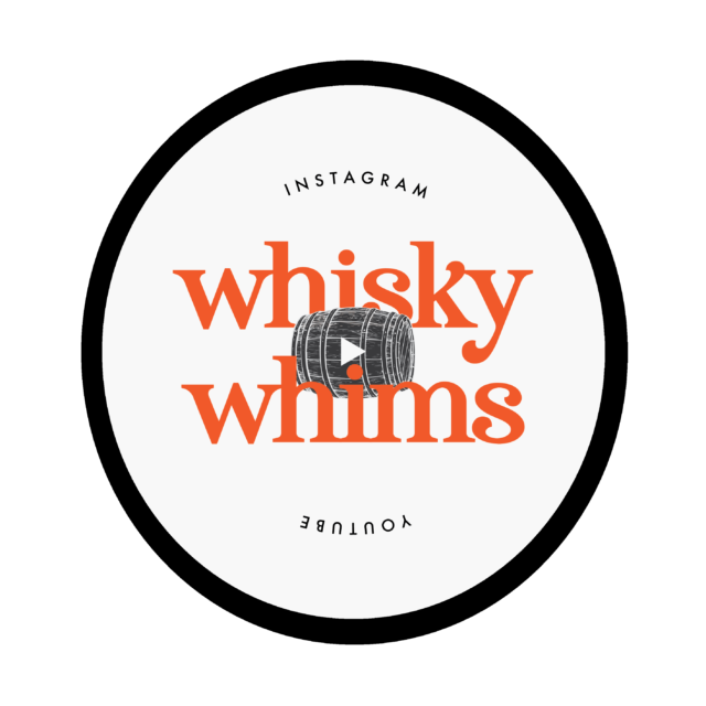 https://www.summertonclub.com/wp-content/uploads/2020/12/logo-for-thumbs-Whisky-Whims-640x640.png