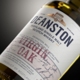 June 2019 – Bernheim Original, Summerton Whisky Club