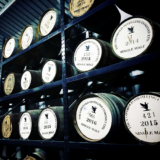 Wash House Whisky | David Myers, Summerton Whisky Club