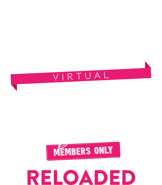 Summerton Virtual Whisky Festival Reloaded – Catch-Up, Summerton Whisky Club