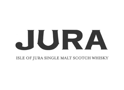 Jura Distillery, Summerton Whisky Club
