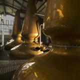 Penderyn Distillery, Summerton Whisky Club