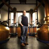 The English Whisky Co., Summerton Whisky Club